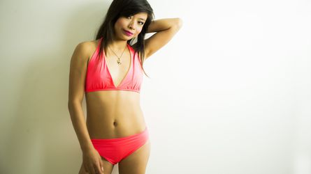 ElisaRoss | LiveSexAsian.com | LiveSexAsian image47
