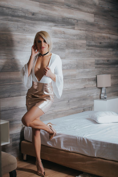 Poza fierbinte a lui PrettyGirl000 – thumbnail