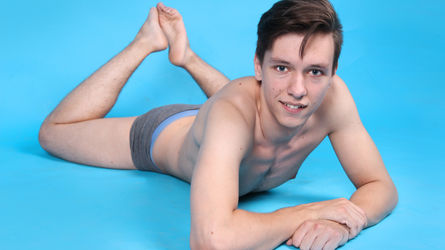 sexchat norsk eros caht