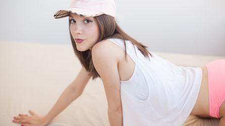 CrystalMeow | www.camempire.net | Camempire image12