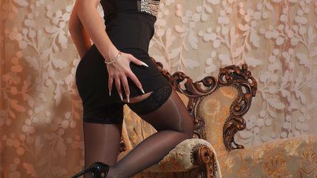 mellisasugar | www.livexsite.com | Livexsite image17