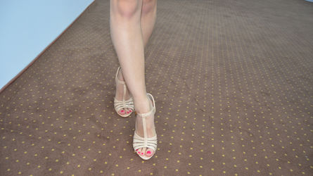 CrystalMeow | www.camempire.net | Camempire image29