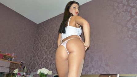 AngeliqueDesire   www.chatsexocam.com   Chatsexocam image12
