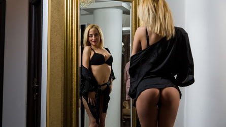Sonia19 | www.chatsexocam.com | Chatsexocam image2