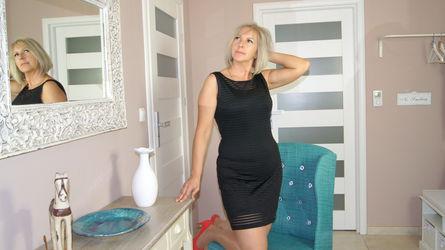 EricaSweetLady | www.tnaflixcams.com | Tnaflixcams image11