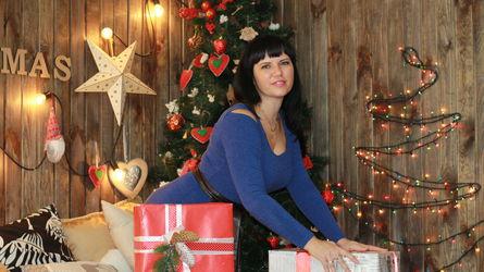 CrypticLI | www.showload.com | Showload image6