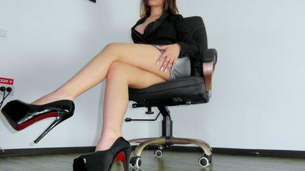MistresssKarina | www.lsl.com | Lsl image77