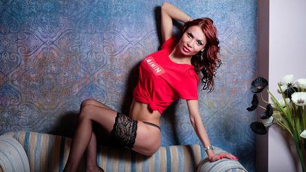 AliceHotSexx | www.lsl.com | Lsl image47