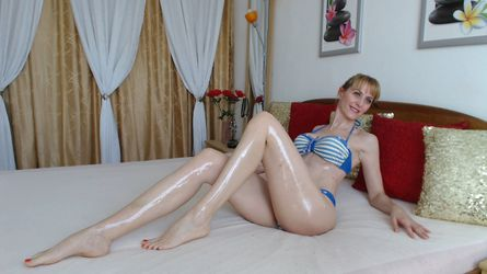BrillantBlond | www.colombianwebcams.com | Colombianwebcams image39