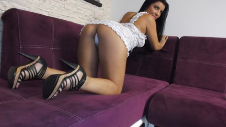 AngeliqueDesire   www.chatsexocam.com   Chatsexocam image1