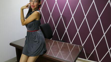 SlenderKeila   www.chatsexocam.com   Chatsexocam image4
