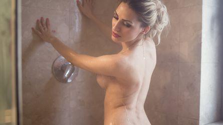 LeticiaLee | www.sexierchat.com | Sexierchat image55