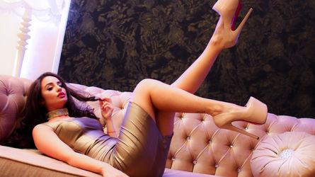 AllisonBee | www.sexierchat.com | Sexierchat image3