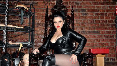 EvaDominatrix | www.overcum.me | Overcum image55