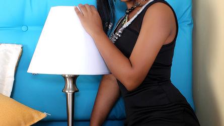 CathyKing | www.livesex2100.com | Livesex2100 image4