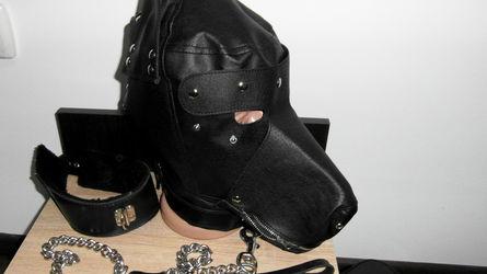 MistresssKarina | www.lsl.com | Lsl image48