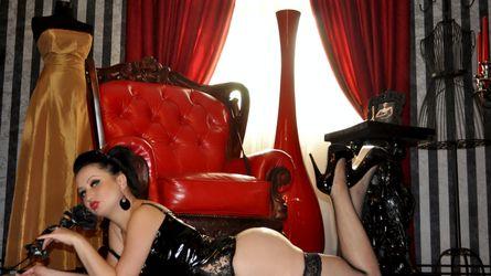 EvaDominatrix | www.overcum.me | Overcum image51