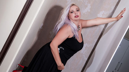 MilfySophie | www.chatsexocam.com | Chatsexocam image47