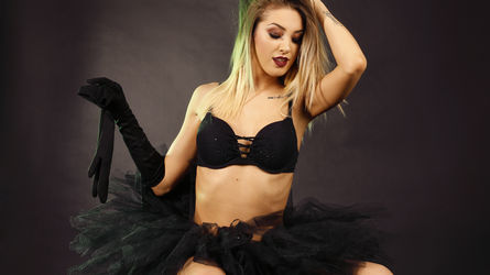 KatyReed | www.livesexlivecams.com | Livesexlivecams image30