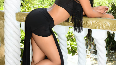 SelenaBella | www.cams.hdporntime.com | Cams Hdporntime image35