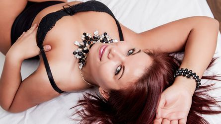 AmberShyne | www.livesexindustry.com | Livesexindustry image92