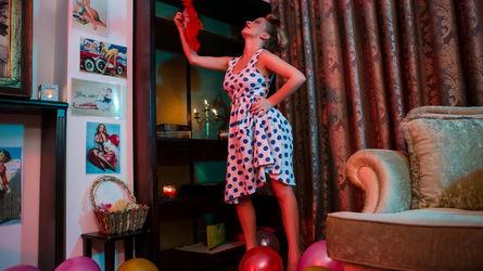 Sonia19 | www.livexsite.com | Livexsite image55