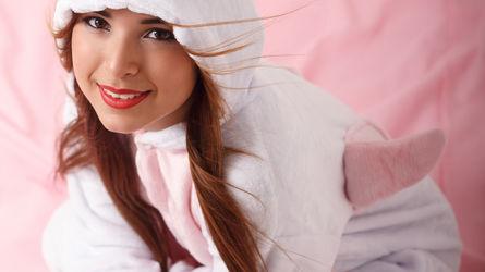 VanityParker | www.chatsexocam.com | Chatsexocam image9
