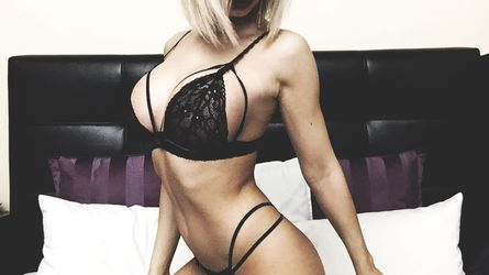 KylieClark | www.webcam-porn.co.uk | Webcam-porn Co image10