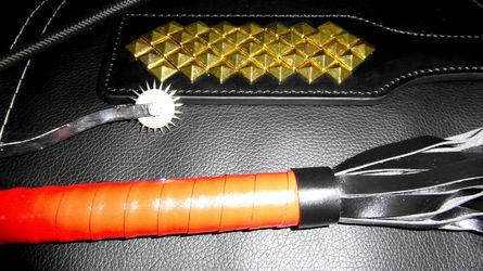 MistresssKarina | www.lsl.com | Lsl image47