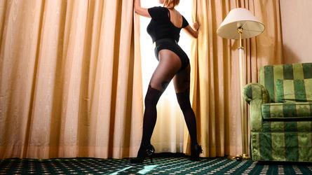 SandraXOXO | www.showload.com | Showload image42