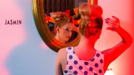 Sonia19 | www.livexsite.com | Livexsite image67