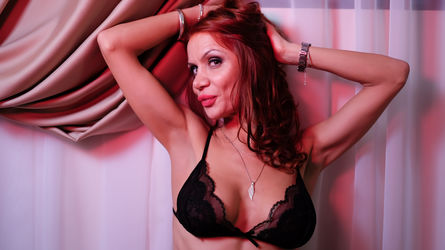 AliceHotSexx | www.livesex2100.com | Livesex2100 image95