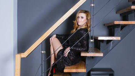 Anerix | www.sexierchat.com | Sexierchat image33