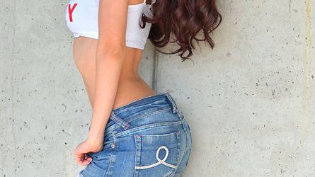 MissKatey | www.sexierchat.com | Sexierchat image82
