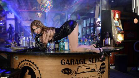AngelKiuty | www.showload.com | Showload image15