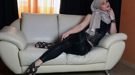 DaliyaMuslim   www.lsl.com   Lsl image21