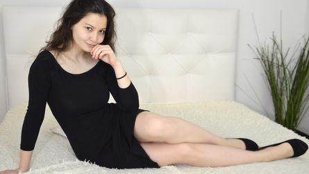 BarbaraVermilon