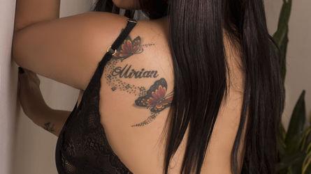 AileenFoxter