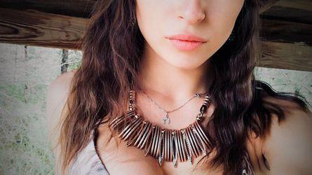 Mariika