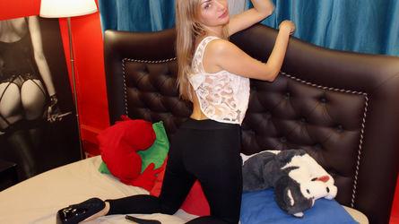 SophieJordan