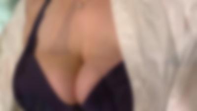 tits?