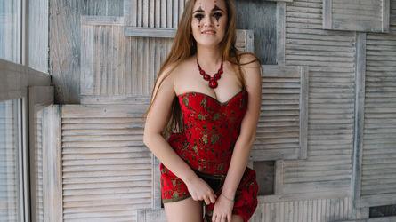 CarolYang