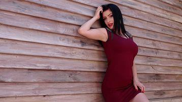 MiaEla's Profile Image