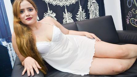 SallyJackson