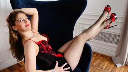SexyPlays