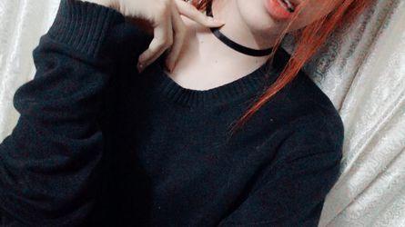 AliceSmit