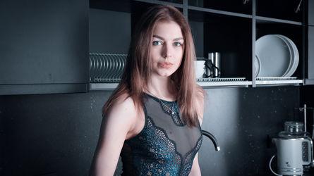 JulietJanne
