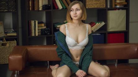 ElizabethSexyBB