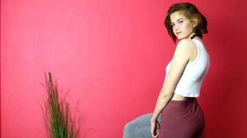 MelissaBeg's Profile Image