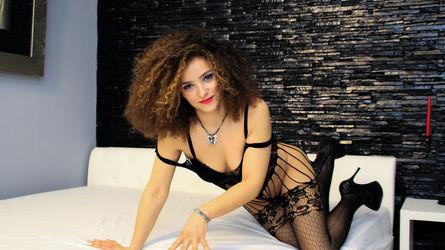 CindyGlamourX
